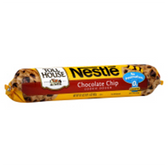 Nestle Toll House Chocolate Chip Cookie Dough 1