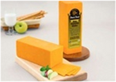 Boars Head Sharp Cheddar Cheese -10 oz