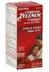 Tylenol Children's Cherry Blast Flavor Acetaminophen Pain and Fe
