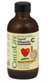 ChildLife Essentials Vitamin C Liquid Natural Orange Flavor, 4 O