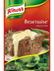Knorr Bearnaise Sauce Mix, 0.9oz