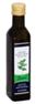 Central Market Basil Infused Extra Virgin Olive Oil, 8.5oz