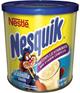 Nestle Nesquik Chocolate -14.1oz