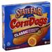 State Fair Classic Corn Dogs, 9ct