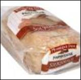 Pepperidge Farm Farmhouse Bread Hearty White -24 oz