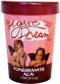 Agave Dream - Pomegranate Acai -16oz
