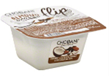 Chobani Flip Greek Low Fat Almond Coco Loco Yogurt, 5.3 OZ