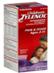Tylenol Children's Grape Splash Flavor Pain and Fever Acetaminop