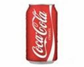 Coca Cola - 12 pk