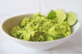 Fresh Guacamole - 16 oz