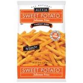 Alexia Sweet Potato Julienne Fries -15 oz