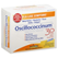 Boiron Oscillococcinum Quick‑Dissolving Pellets Family Val