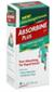 Absorbine Jr. Plus Pain Relieving Liquid Extra Strength Formula,