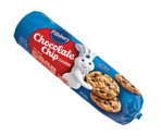 PillsburyChocolate Chip Chub Cookie Dough-30oz