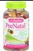 VitaFusion Prenatal DHA & Folic Acid Gummy Vitamins, 90 CT