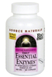 Source Naturals Daily Essential Enzymes 500 Mg Vegetarian Capsul