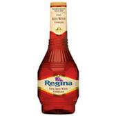 Regina Fine Red Wine Vinegar -12 oz