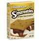 Kinnikinnick Foods Smoreables Graham Style Crackers, 8 OZ