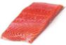 Fresh Sockeye Salmon Portion -6oz