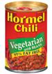 Hormel Chili No Beans, 7.5 OZ