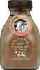 Silly Cow Farms Hot Chocolate  Truffle -16oz