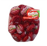 Mini Babybel Original - 11 Ct.