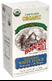 Hodgson Mill Organic Unbleached All Purpose Naturally White Flou