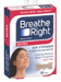Breathe Right Nasal Strips Extra, 10 CT