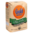 Gold Medal Organic All-Purpose Flour, 5 LBS