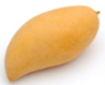 Fresh Large Ataulfo Mangos -ea