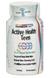 Rainbow Light Active Health Teen Food‑Based Multivitamin -