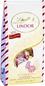 Lindor Peppermint White Chocolate Truffles -8.5oz
