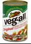 Allens Veg‑All Original Mixed Vegetables, 8.5 OZ