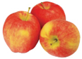 Ambrosia Apple -lb