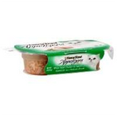 Fancy Feast Appetizer White Meat Chicken And Flaked Tuna - 2 Oz