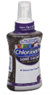 Chloraseptic Kids Sore Throat Spray Grape, 6 OZ
