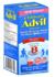 Advil Children's Pain /fever Relief Ibuprofen Suspension age2-11