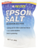 Relief MD Epsom Salt, 1 LB