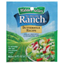Hidden Valley Ranch Buttermilk Recipe Salad Dressinng&Seasoning-