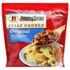 Jimmy Dean Hearty Original Sausage Crumbles, 9.6oz 1