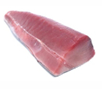 Fresh Ahi Tuna Loin -lb