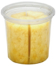 Fresh Cut Pineapple Spears -16 oz