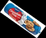 Pillsbury Melts Caralmel Brownie Cookie Dough -11.5oz