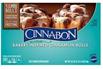 Pillsbury Cinnabon Cinnamon  Rolls -19.5oz