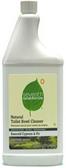 Seventh Generation - Natural Toilet Bowl Cleaner -32oz