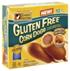 Foster Farms Gluten Free Honey Crunch Corn Dogs, 10ct
