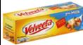 Kraft Velveeta Pasteurized Prepared Original Cheese -32oz