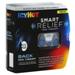 IcyHot Smart Relief Starter Kit, EACH