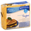 Weight Watchers American Singles Cheese Product -16ct