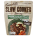 Campbell's Slow Cooker Sauces Tavern Style Pot Roast, 13oz